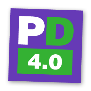 PD4-Icon