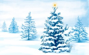 christmas_snow_trees-wide