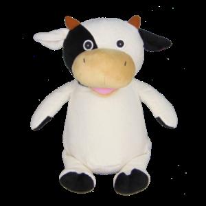 medium_qf4KrRRQeKKCHueje3tA_Cow